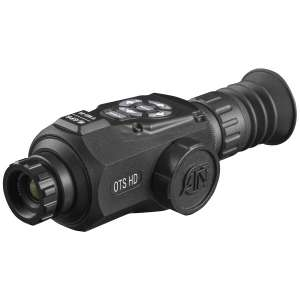Thermal Digital Monocular