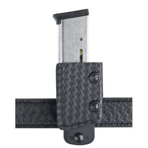 Model 771 Open Front Single Magazine Pouch