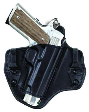 Model 135 Suppression Inside Waistband Holster